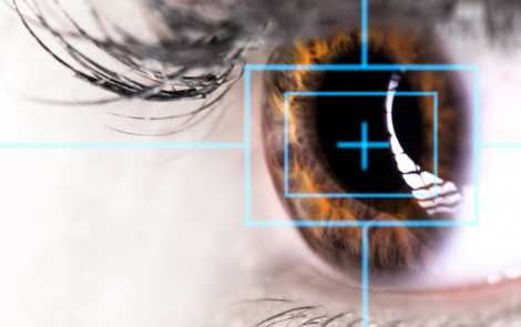 SciFluor Life Sciences to Initiate Clinical Trials for 2 Retinal Diseases
